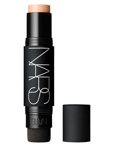 Nars Velvet Matte Foundation Stick-MONT BLANC-One Size