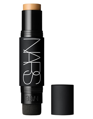 Nars Velvet Matte Foundation Stick-STROMBOLI-One Size