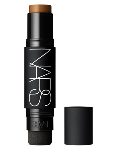Nars Velvet Matte Foundation Stick-NEW GUNIEA-One Size