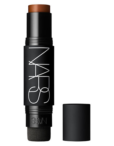 Nars Velvet Matte Foundation Stick-KHARTOUM-One Size