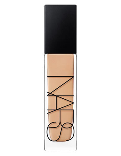 Nars Natural Radiant Longwear Foundation-VALLAURIS-One Size