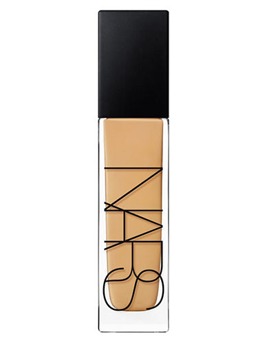 Nars Natural Radiant Longwear Foundation-STROMBOLI-One Size