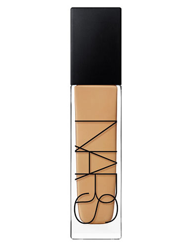 Nars Natural Radiant Longwear Foundation-SYRACUSE-One Size