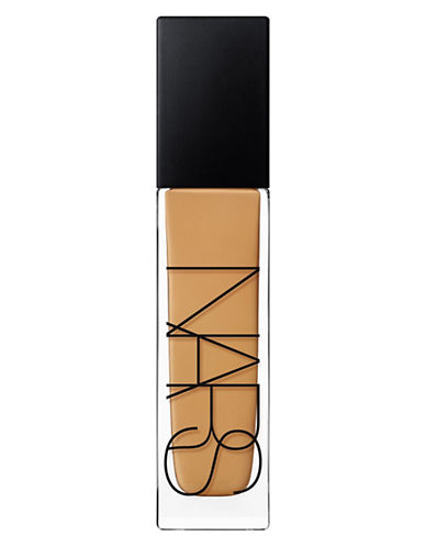 Nars Natural Radiant Longwear Foundation-TAHOE-One Size