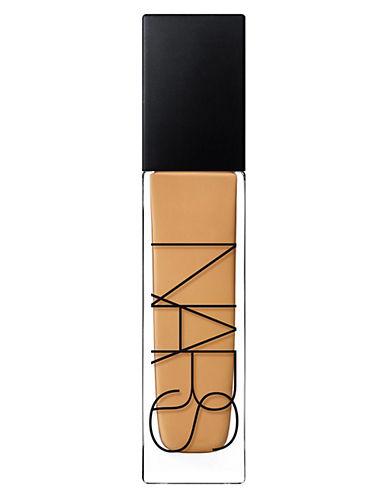 Nars Natural Radiant Longwear Foundation-MOOREA-One Size