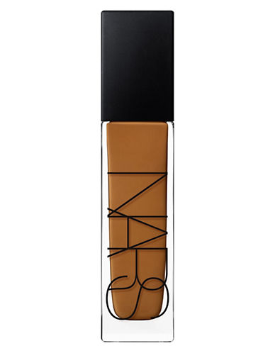 Nars Natural Radiant Longwear Foundation-CALEDONIA-One Size