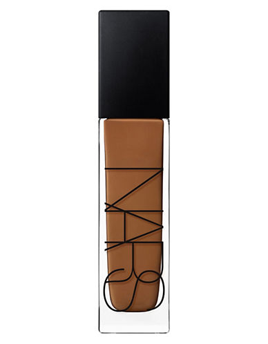 Nars Natural Radiant Longwear Foundation-IGUACU-One Size