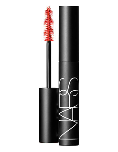Nars Audacious Mascara in Black Moon-BLACK MOON-One Size