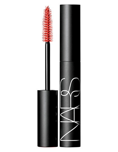 Nars Audacious Mascara-PARK CITY-One Size