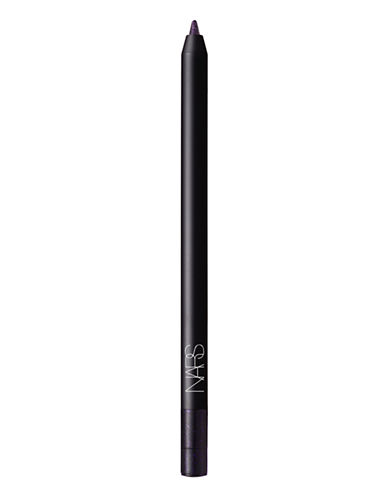 Nars Night Series Eyeliner-NIGHT BIRD-One Size