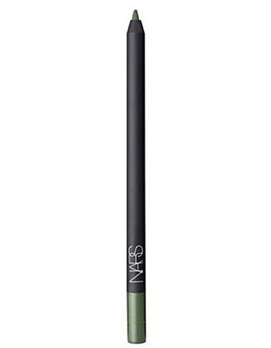Nars Larger Than Life Longwear Eyeliner-RUE DE RIVOLI-One Size