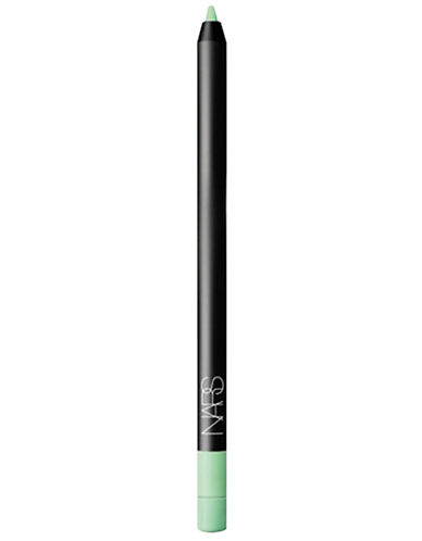 Nars Larger Than Life Longwear Eyeliner-BARROW ST-One Size