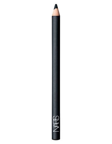 Nars Velvet Eyeliner-BLACK MOON-One Size