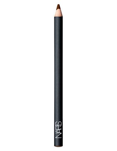 Nars Velvet Eyeliner-MAMBO-One Size
