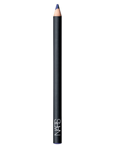 Nars Velvet Eyeliner-BLUE LOTUS-One Size