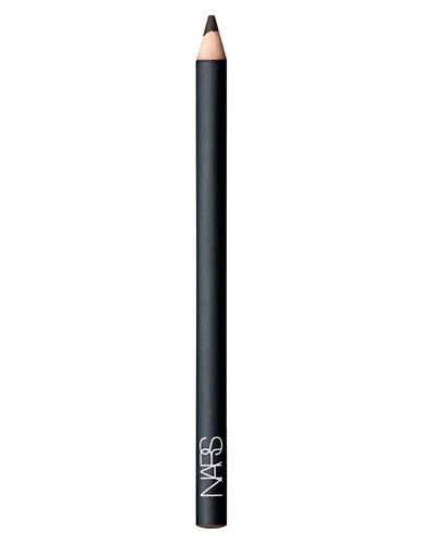 Nars Velvet Eyeliner-LAST FRONTIER-One Size