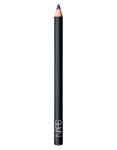 Nars Velvet Eyeliner Pencil-NAGOYA-One Size