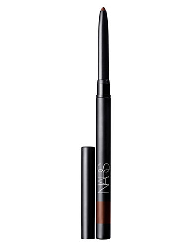 Nars Sorrento Kohliner-SORRENTO-One Size