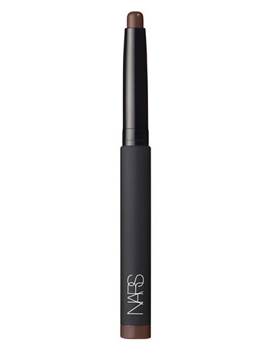 Nars Velvet Shadow Stick-DARK ANGEL-One Size