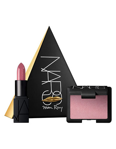 Nars Two-Piece Love Triangle Set-NO COLOR-One Size