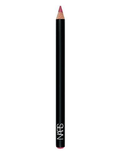 Nars Lip Liner Pencil-ROSEBUD-One Size