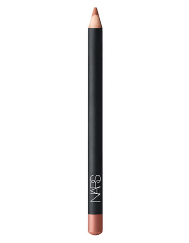 Nars Precision Lip Liner-CAMARGUE-One Size