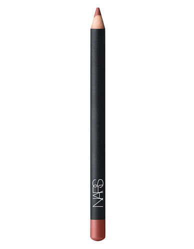 Nars Precision Lip Liner-VENCE-One Size