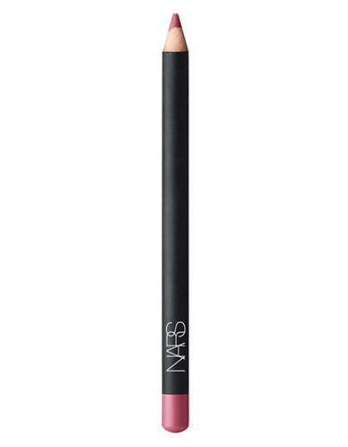 Nars Precision Lip Liner-CAP DAIL-One Size