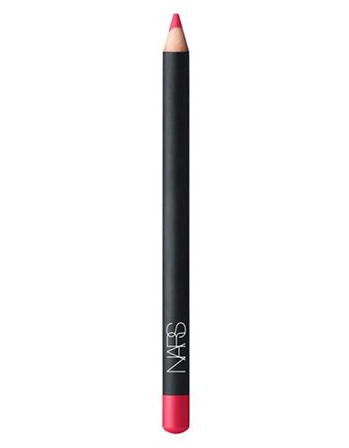 Nars Precision Lip Liner-PORQUEROLLES-One Size
