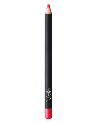 Nars Precision Lip Liner-ARLES-One Size