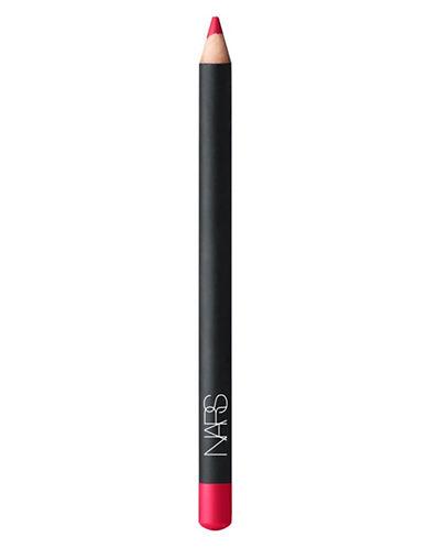 Nars Precision Lip Liner-MENTON-One Size