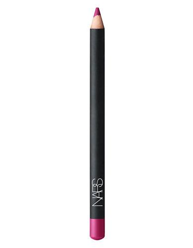 Nars Precision Lip Liner-SAINTE-MAXIME-One Size