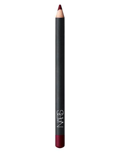 Nars Precision Lip Liner-RIDE IT-One Size