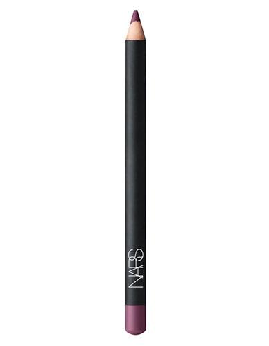 Nars Precision Lip Liner-LE LAVANDOU-One Size