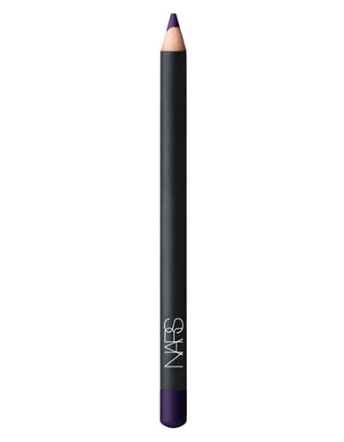 Nars Precision Lip Liner-STAR ROCKIN-One Size