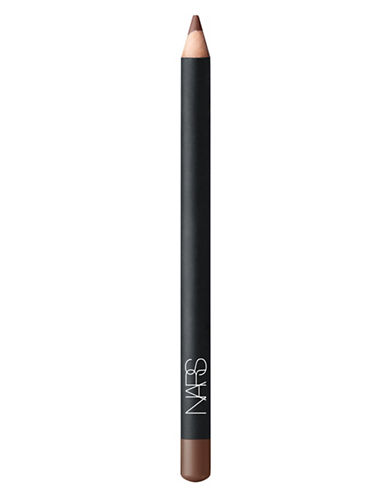 Nars Precision Lip Liner-HYÈRES-One Size