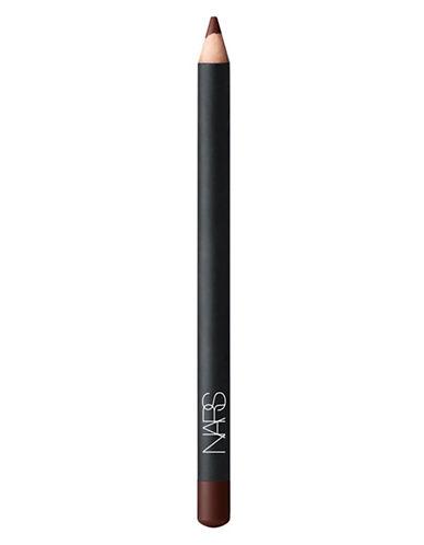 Nars Precision Lip Liner-SPUNK-One Size