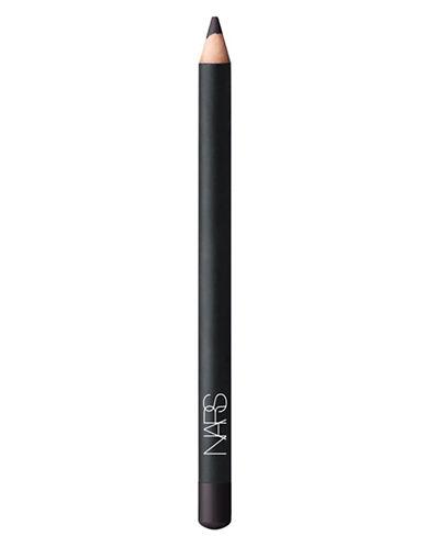 Nars Precision Lip Liner-NASTY GIRL-One Size
