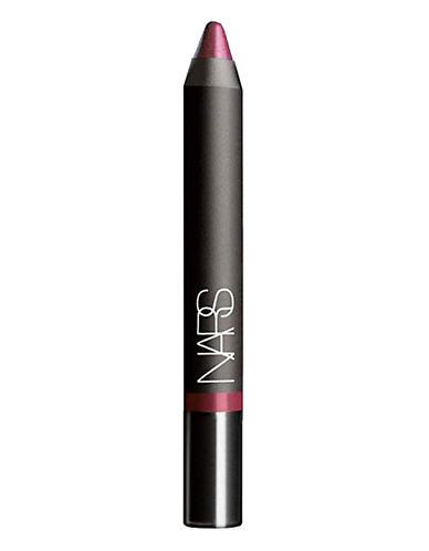 Nars Velvet Gloss Lip Pencil-CLUB MIX-One Size