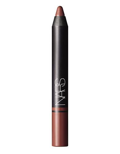 Nars Satin Lip Pencil Bansar-BANSAR-One Size