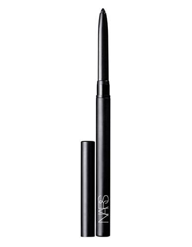 Nars Kohliner Eyeliner Minorque-BLACK-One Size