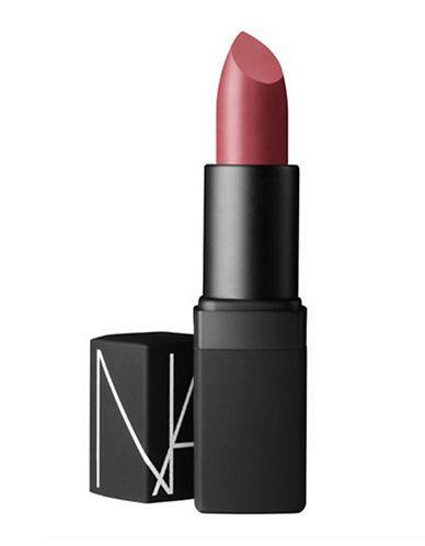 Nars Lipstick in Tolede-TOLEDE-One Size