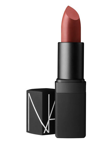 Nars Lipstick-BANNED RED-One Size