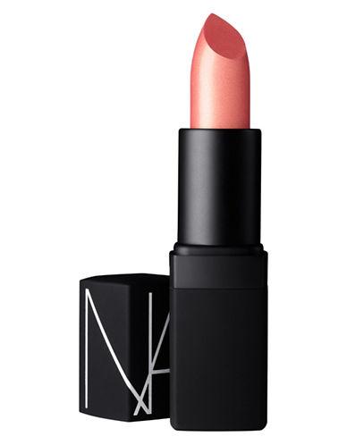 Nars Satin Orgasm Lipstick-ORGASM-3 ml