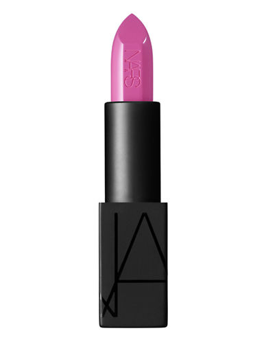Nars Audacious Lipstick-CLAUDIA-One Size