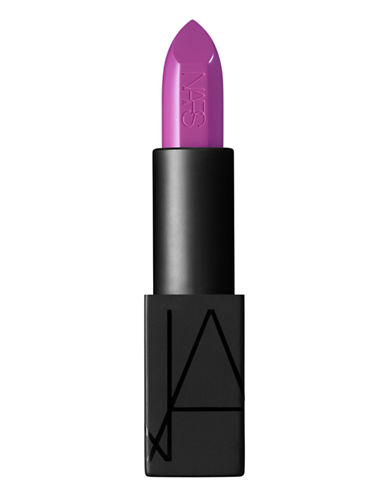 Nars Audacious Lipstick-ANGELA-One Size