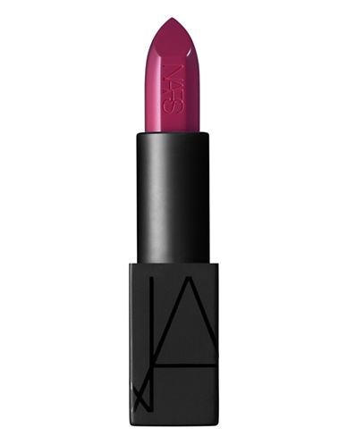 Nars Audacious Lipstick-VERA-One Size
