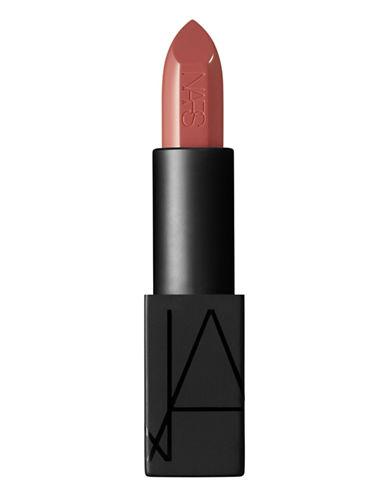 Nars Audacious Lipstick-JANE-One Size