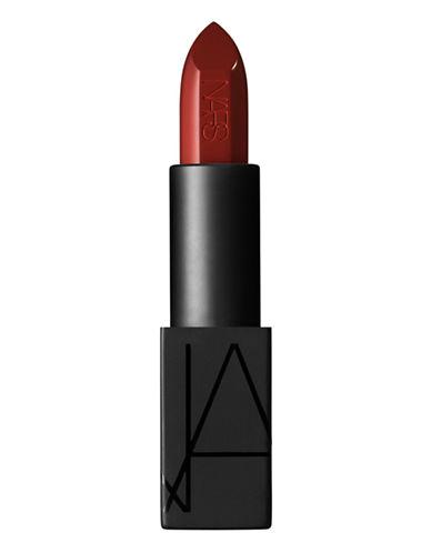 Nars Audacious Lipstick-OLIVIA-One Size