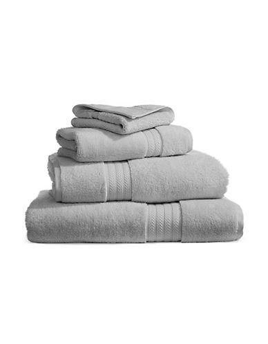 Hotel Collection Elite Cotton Blend Bath Towel-MICA-Bath Towel